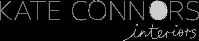 kateconnors-logo