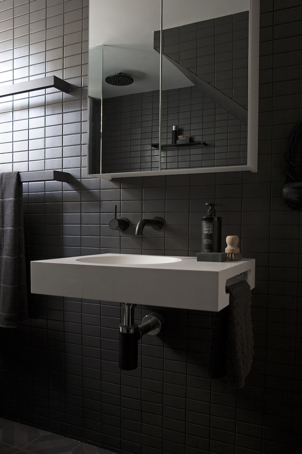enmore-bathroom-by-kate-connors-interiors