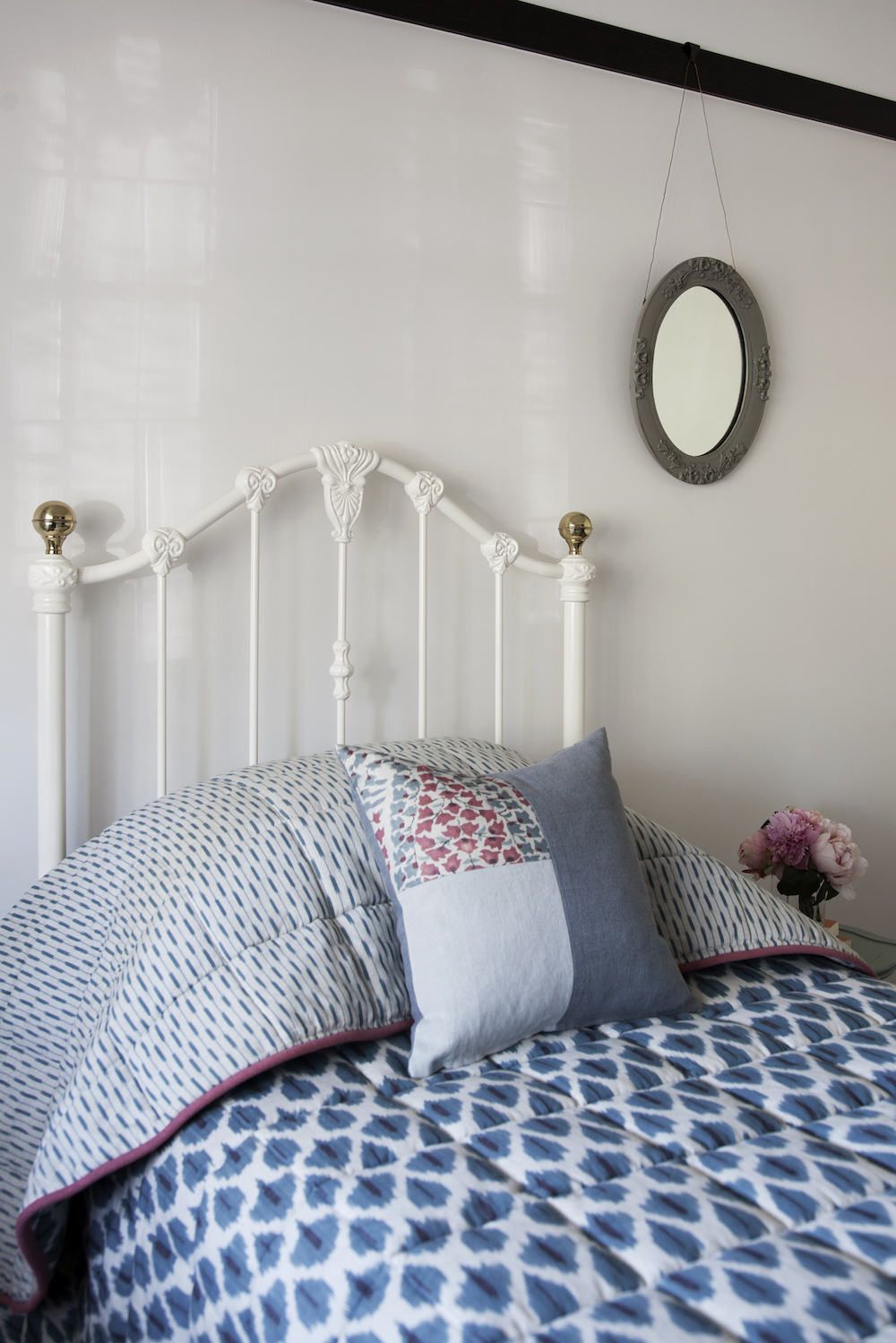 north-sydney-bedroom-by-kate-connors-interiors