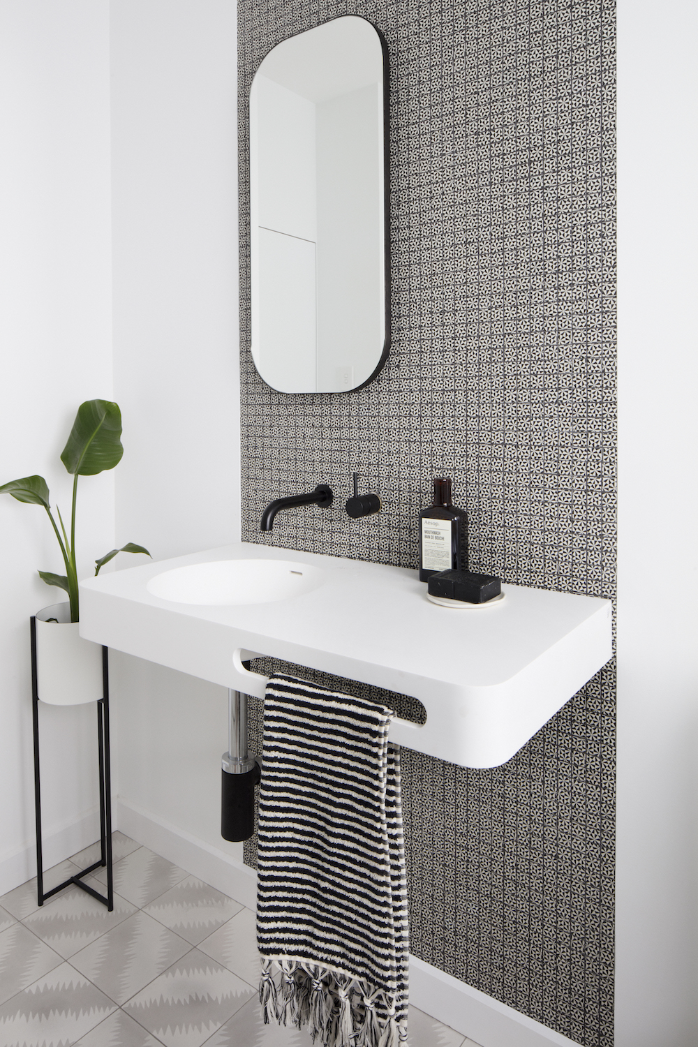 Vaucluse-bathroom-by-kate-connors-interiors