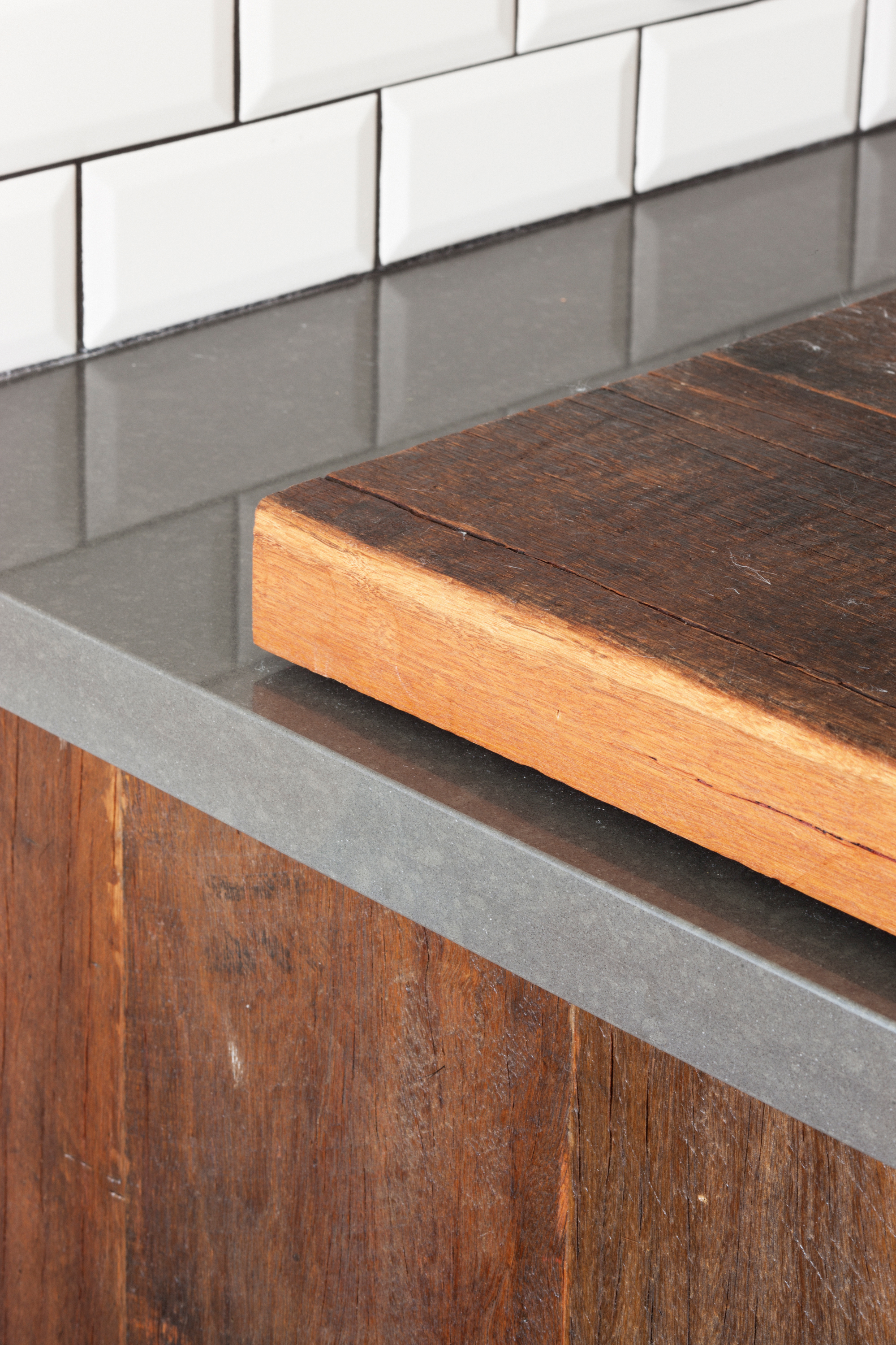 custom-bench-detail-for-mosman-kitchen-by-kate-connors-interiors