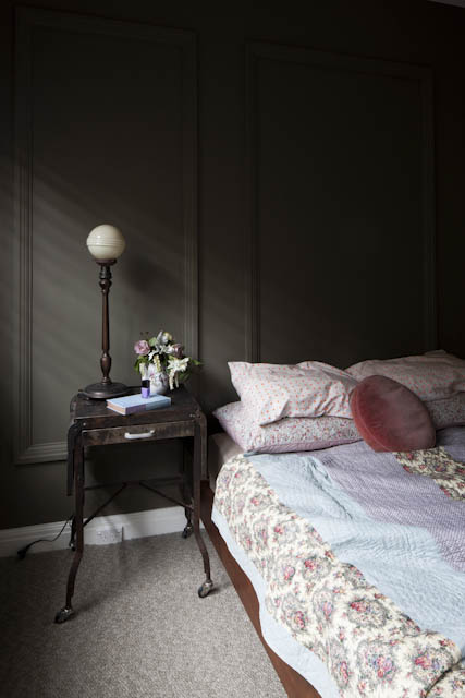 Bellevue-hill-bedroom-by-kate-connors-interiors